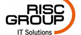 Risc Group